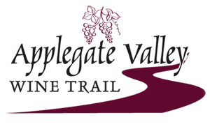 The Appegate Wine Trail