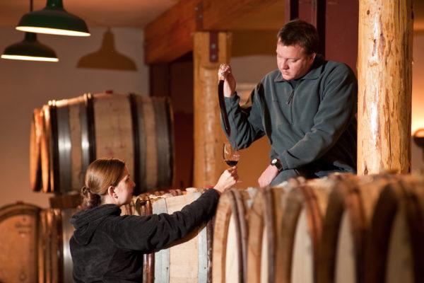wooldridge winery-073